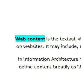 ContentWebDeveleopment_ST_S30
