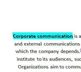 CorporateCommunications_ST_S40