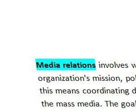 MediaRelations_ST_S30